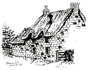 ForgeCottage
